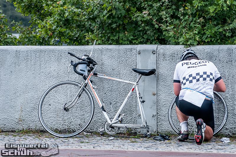 EISWUERFELIMSCHUH – BERLIN MAN Triathlon 2014 (180)