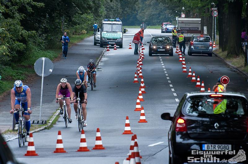 EISWUERFELIMSCHUH – BERLIN MAN Triathlon 2014 (183)