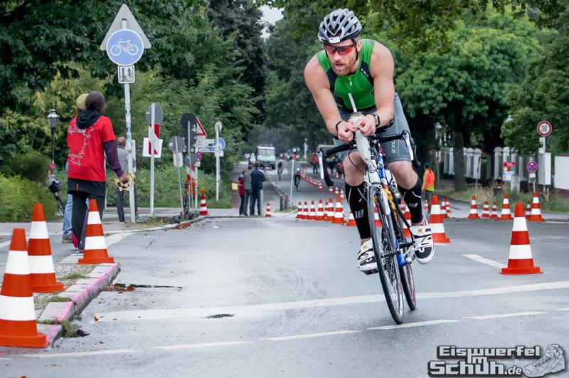 EISWUERFELIMSCHUH – BERLIN MAN Triathlon 2014 (184)