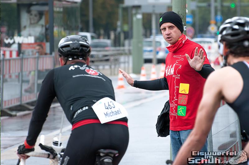 EISWUERFELIMSCHUH – BERLIN MAN Triathlon 2014 (185)