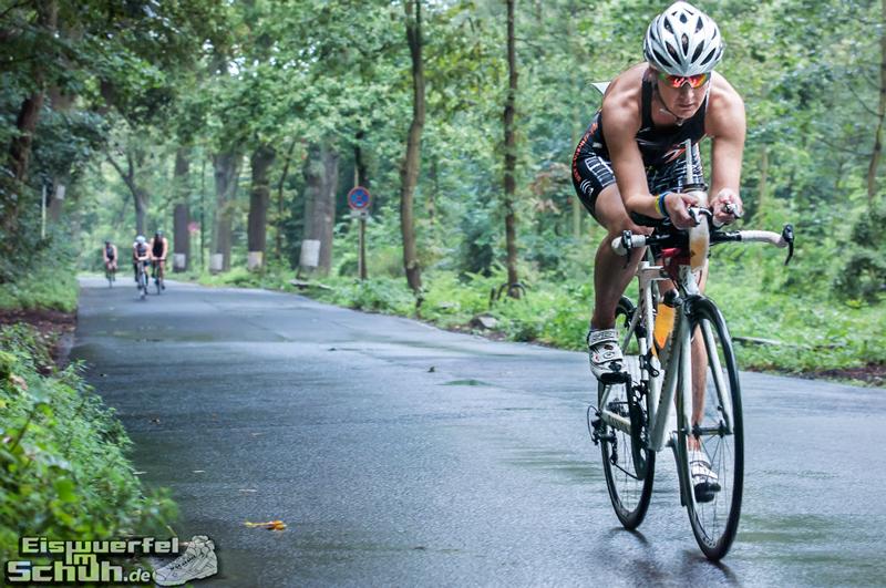 EISWUERFELIMSCHUH – BERLIN MAN Triathlon 2014 (186)