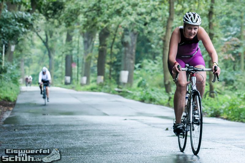EISWUERFELIMSCHUH – BERLIN MAN Triathlon 2014 (187)