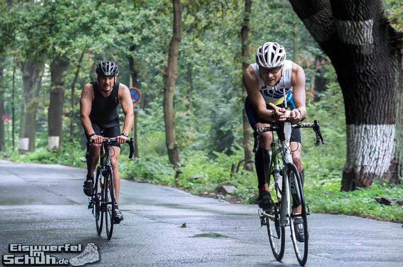 EISWUERFELIMSCHUH – BERLIN MAN Triathlon 2014 (188)