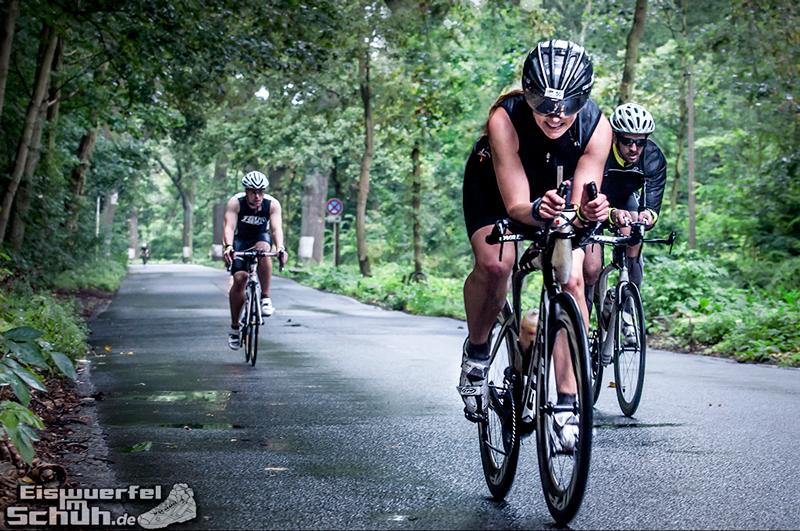 EISWUERFELIMSCHUH – BERLIN MAN Triathlon 2014 (189)