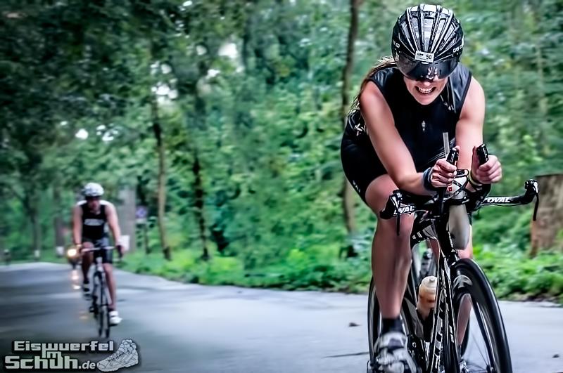 EISWUERFELIMSCHUH – BERLIN MAN Triathlon 2014 (190)
