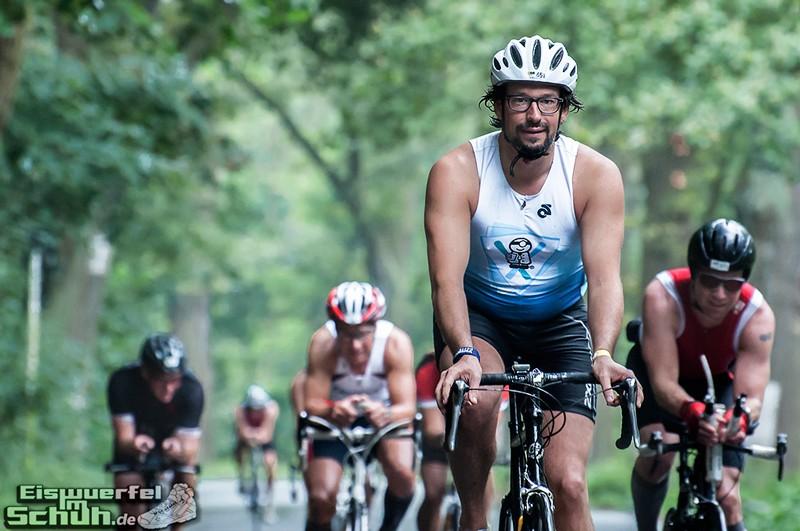EISWUERFELIMSCHUH – BERLIN MAN Triathlon 2014 (196)