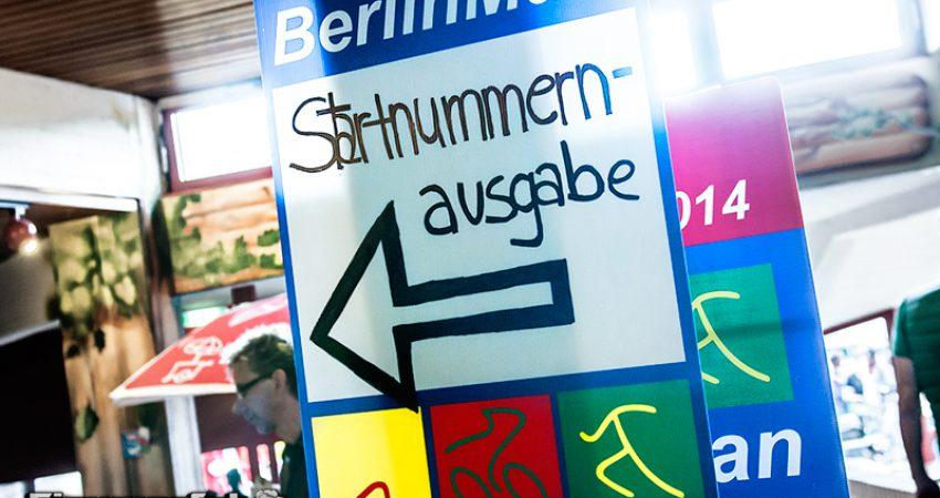 BerlinMan geschafft