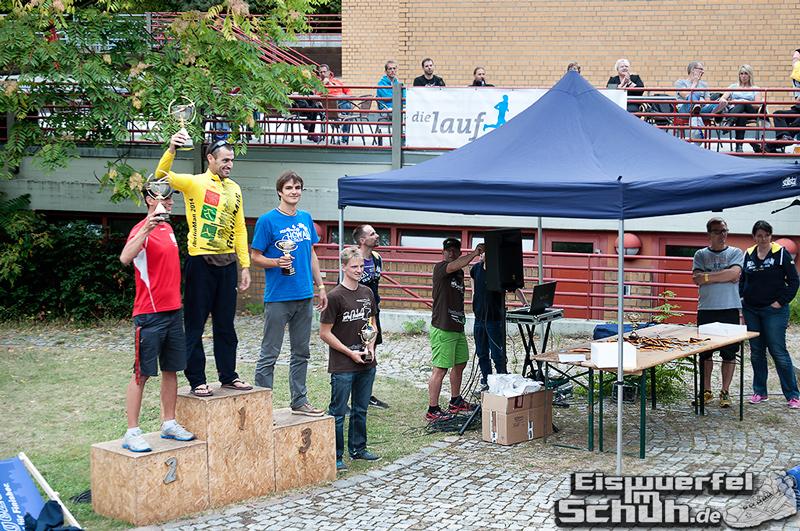 EISWUERFELIMSCHUH – BERLIN MAN Triathlon 2014 (20)
