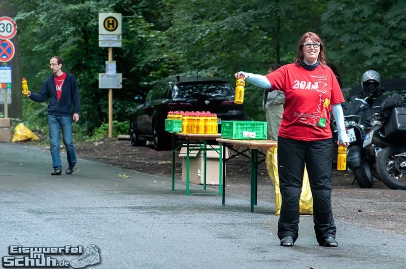 EISWUERFELIMSCHUH – BERLIN MAN Triathlon 2014 (200)