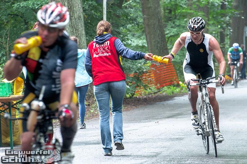EISWUERFELIMSCHUH – BERLIN MAN Triathlon 2014 (202)