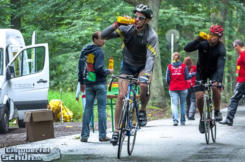 EISWUERFELIMSCHUH – BERLIN MAN Triathlon 2014 (203)