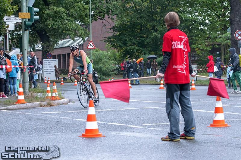 EISWUERFELIMSCHUH – BERLIN MAN Triathlon 2014 (204)