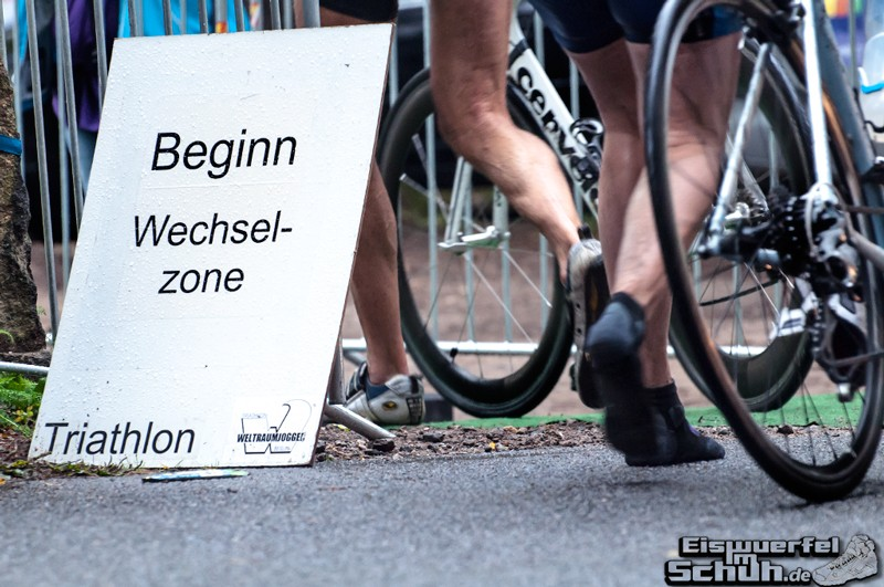 EISWUERFELIMSCHUH – BERLIN MAN Triathlon 2014 (205)