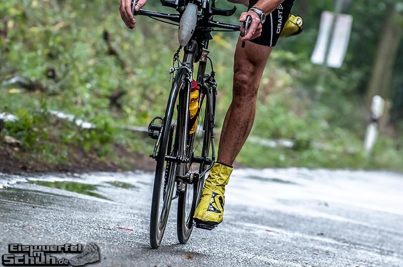 EISWUERFELIMSCHUH – BERLIN MAN Triathlon 2014 (207)