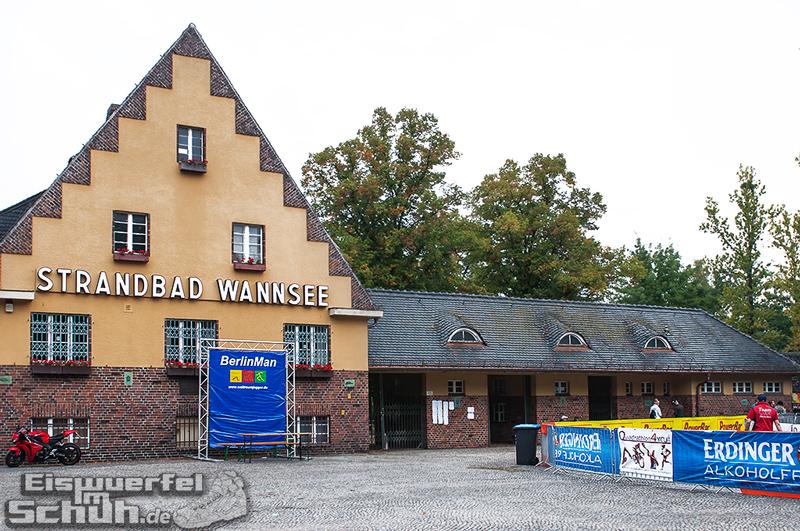 EISWUERFELIMSCHUH – BERLIN MAN Triathlon 2014 (21)