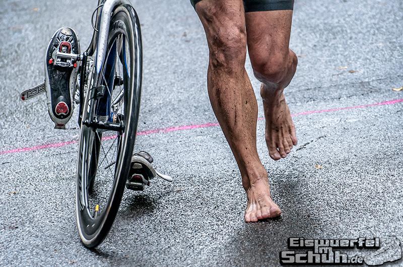 EISWUERFELIMSCHUH – BERLIN MAN Triathlon 2014 (211)