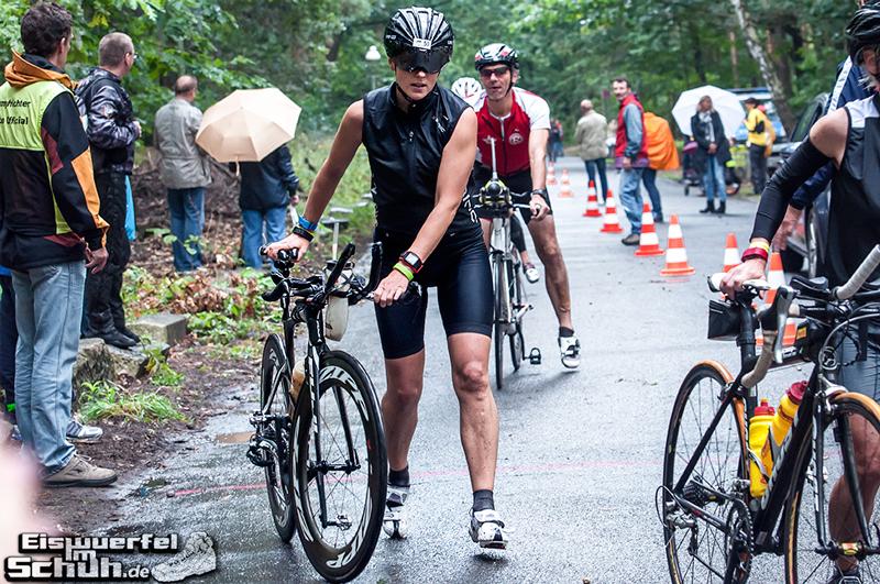 EISWUERFELIMSCHUH – BERLIN MAN Triathlon 2014 (215)
