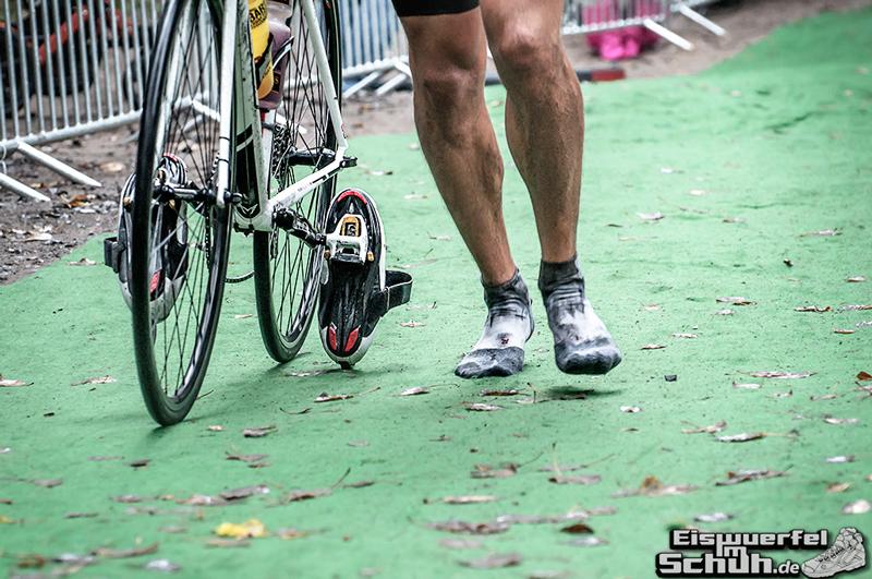 EISWUERFELIMSCHUH – BERLIN MAN Triathlon 2014 (216)