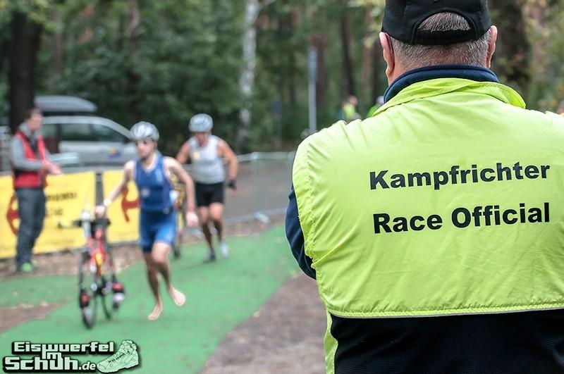 EISWUERFELIMSCHUH – BERLIN MAN Triathlon 2014 (217)