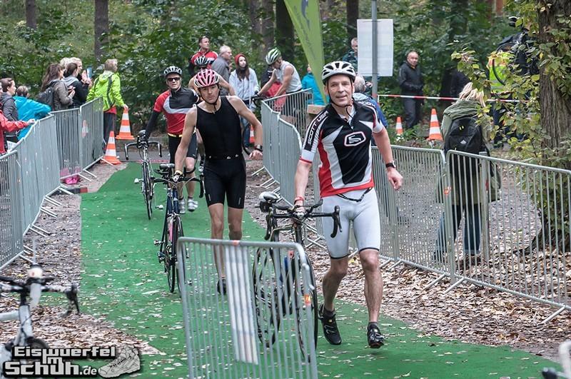 EISWUERFELIMSCHUH – BERLIN MAN Triathlon 2014 (218)