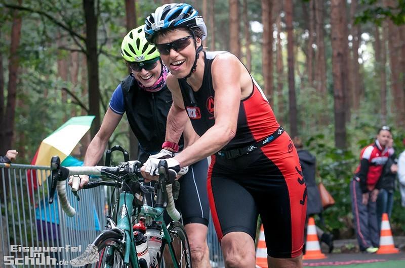 EISWUERFELIMSCHUH – BERLIN MAN Triathlon 2014 (219)