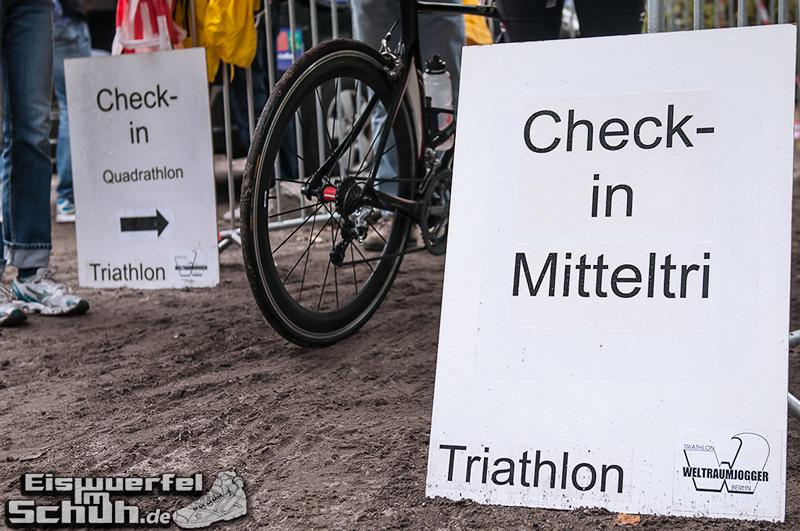 EISWUERFELIMSCHUH – BERLIN MAN Triathlon 2014 (22)
