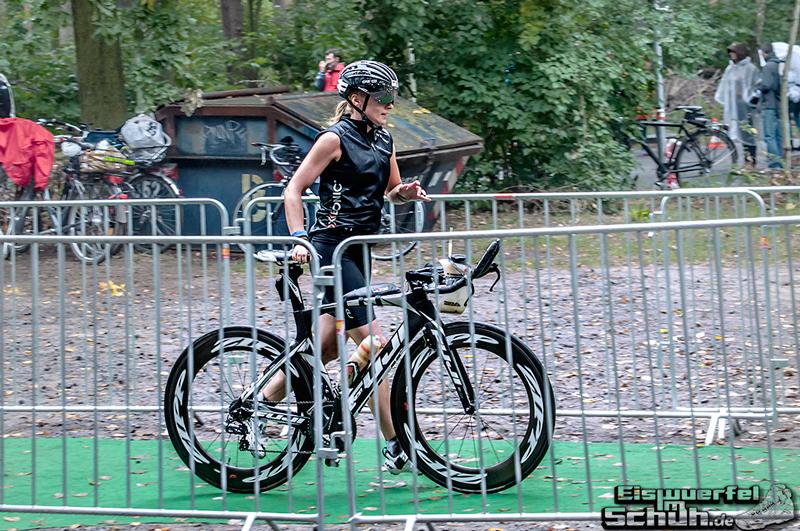 EISWUERFELIMSCHUH – BERLIN MAN Triathlon 2014 (221)