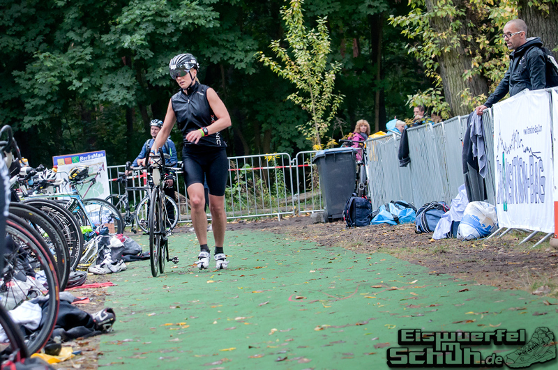 EISWUERFELIMSCHUH – BERLIN MAN Triathlon 2014 (222)