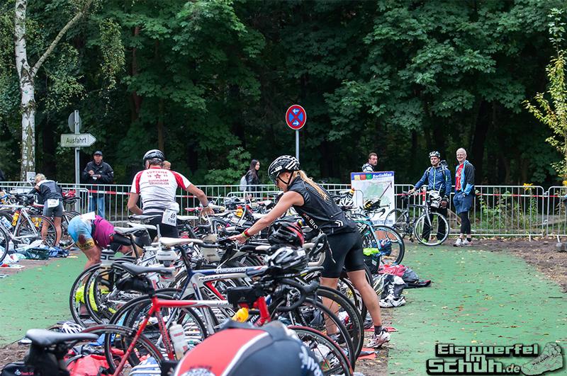 EISWUERFELIMSCHUH – BERLIN MAN Triathlon 2014 (223)