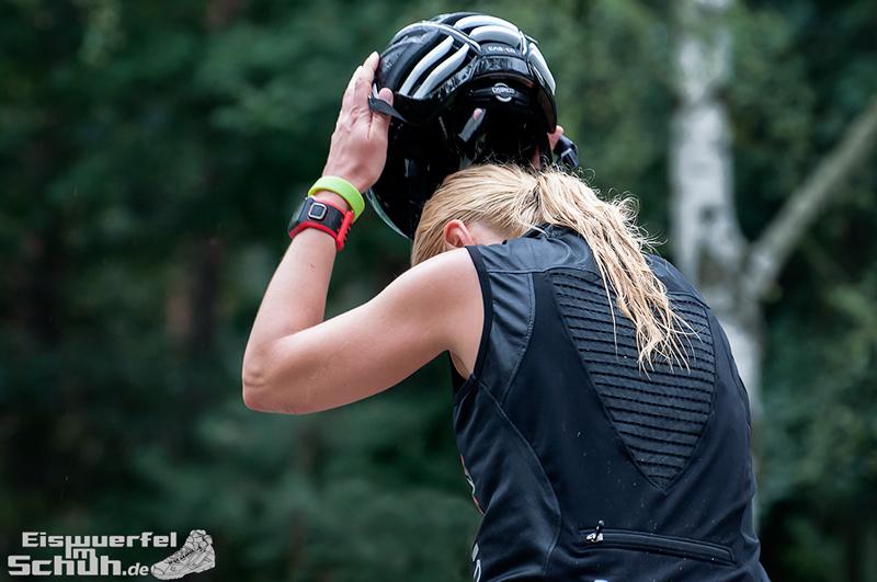 EISWUERFELIMSCHUH – BERLIN MAN Triathlon 2014 (224)