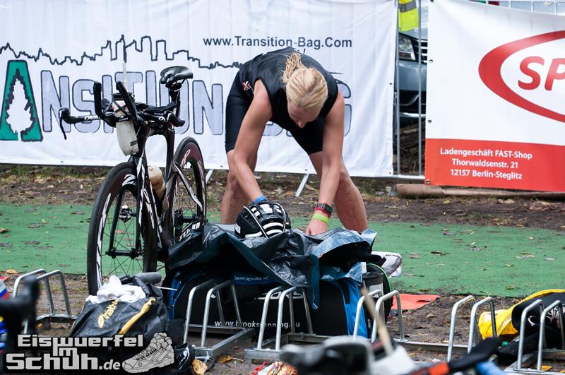 EISWUERFELIMSCHUH – BERLIN MAN Triathlon 2014 (225)