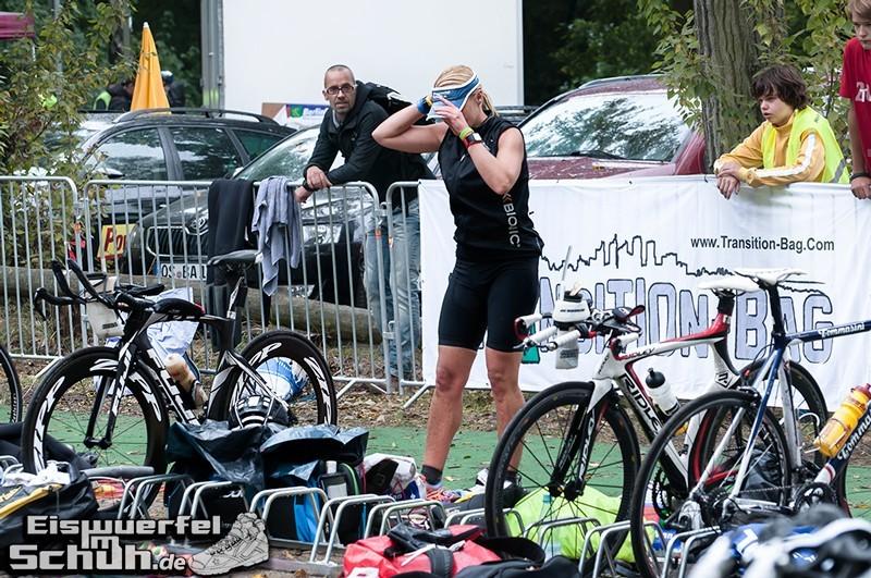 EISWUERFELIMSCHUH – BERLIN MAN Triathlon 2014 (226)