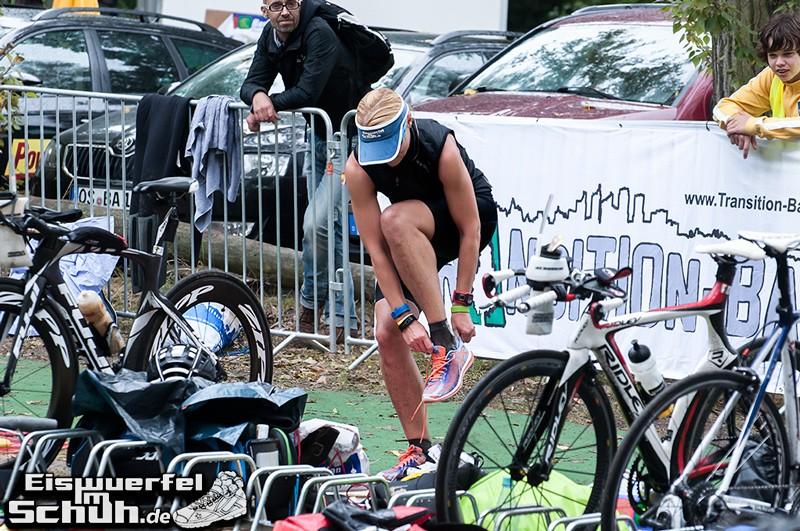 EISWUERFELIMSCHUH – BERLIN MAN Triathlon 2014 (227)