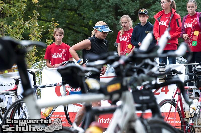EISWUERFELIMSCHUH – BERLIN MAN Triathlon 2014 (229)