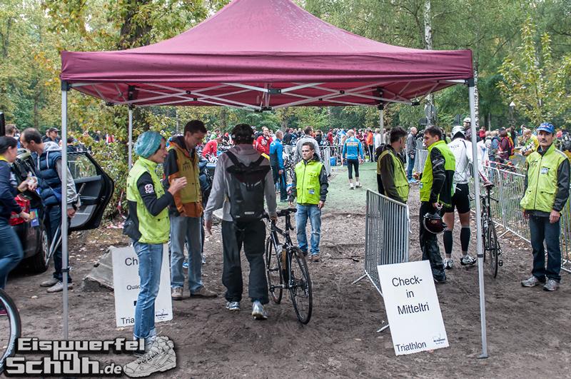 EISWUERFELIMSCHUH – BERLIN MAN Triathlon 2014 (23)