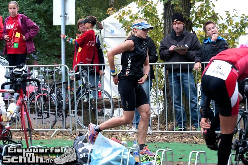EISWUERFELIMSCHUH – BERLIN MAN Triathlon 2014 (230)