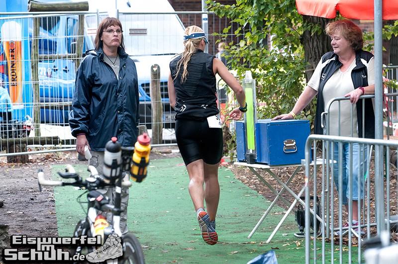 EISWUERFELIMSCHUH – BERLIN MAN Triathlon 2014 (231)