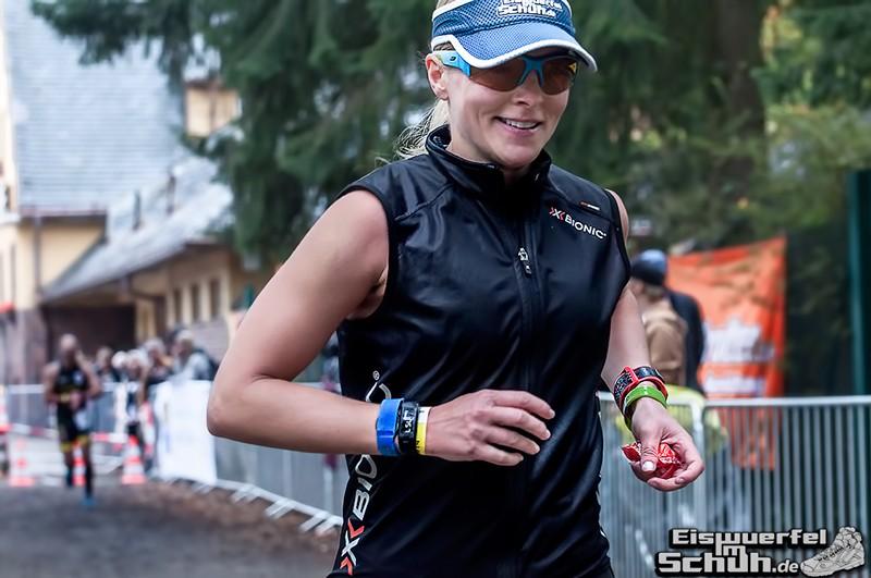 EISWUERFELIMSCHUH – BERLIN MAN Triathlon 2014 (232)