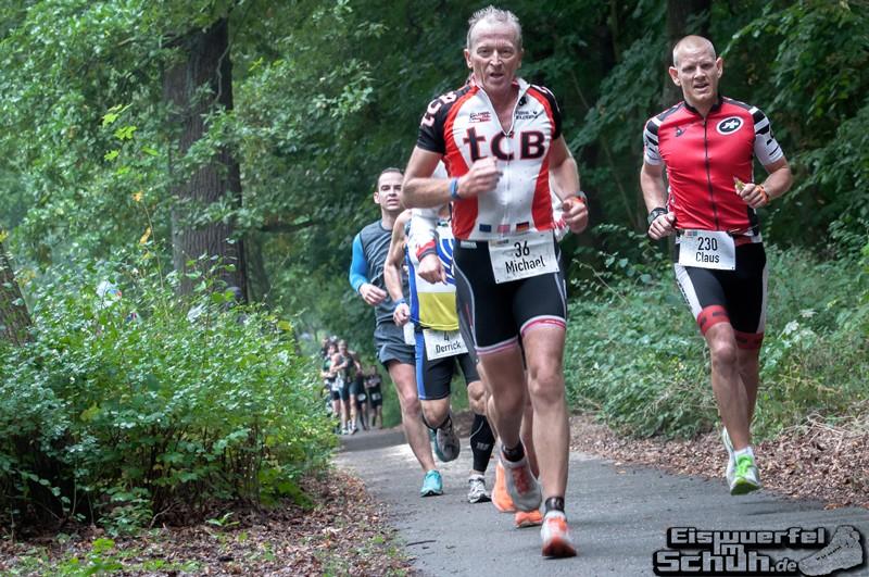 EISWUERFELIMSCHUH – BERLIN MAN Triathlon 2014 (233)