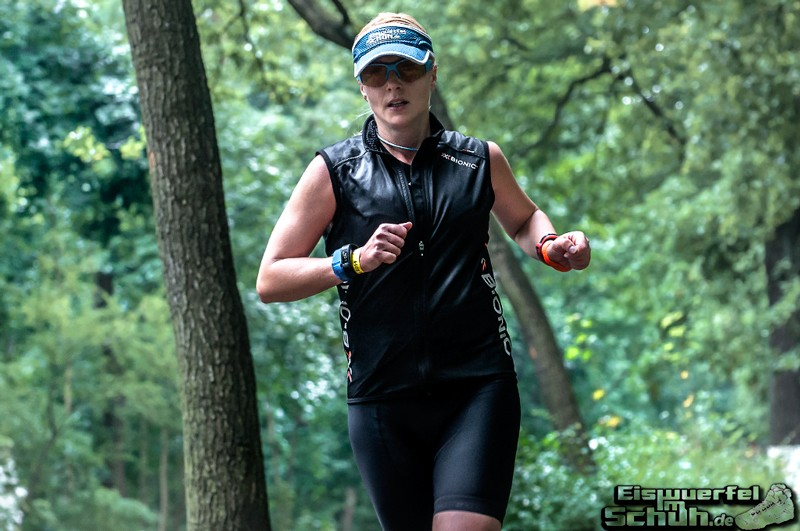 EISWUERFELIMSCHUH – BERLIN MAN Triathlon 2014 (234)