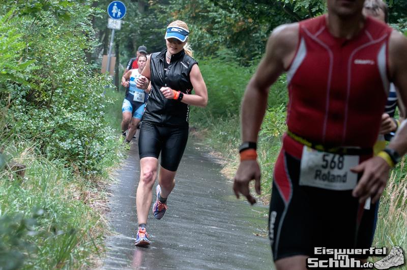 EISWUERFELIMSCHUH – BERLIN MAN Triathlon 2014 (236)
