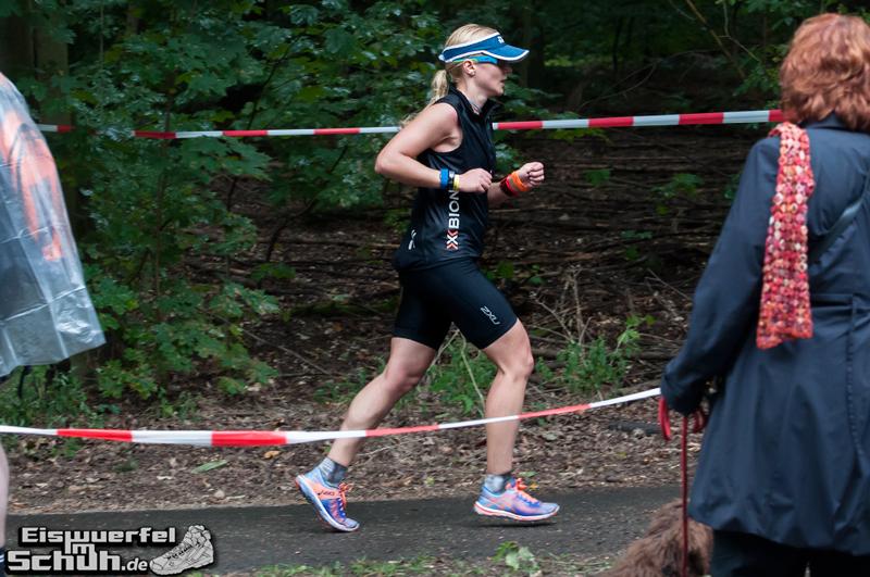 EISWUERFELIMSCHUH – BERLIN MAN Triathlon 2014 (237)