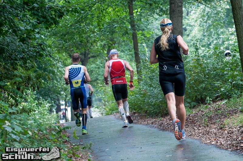 EISWUERFELIMSCHUH – BERLIN MAN Triathlon 2014 (238)