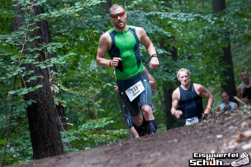 EISWUERFELIMSCHUH – BERLIN MAN Triathlon 2014 (239)