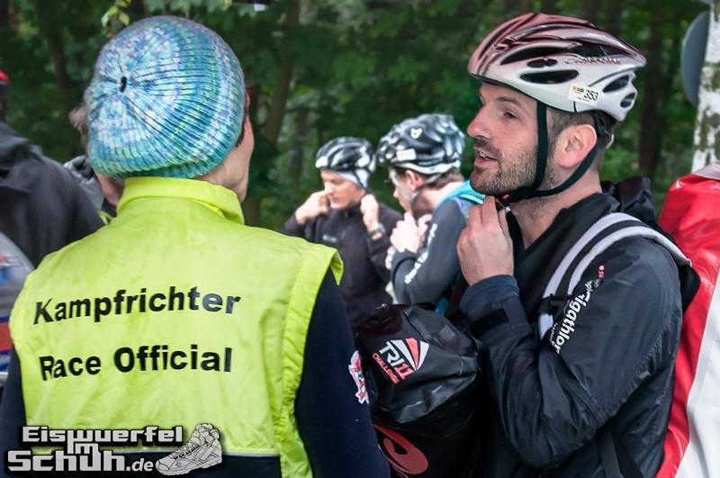EISWUERFELIMSCHUH – BERLIN MAN Triathlon 2014 (24)