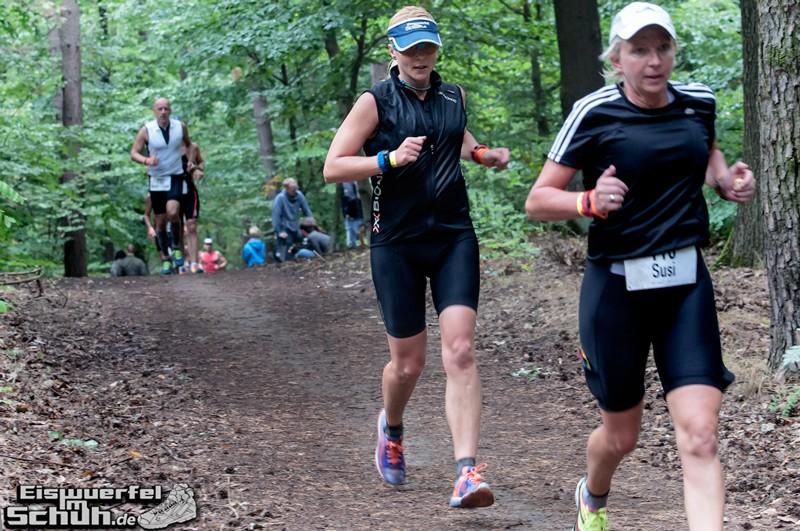 EISWUERFELIMSCHUH – BERLIN MAN Triathlon 2014 (240)