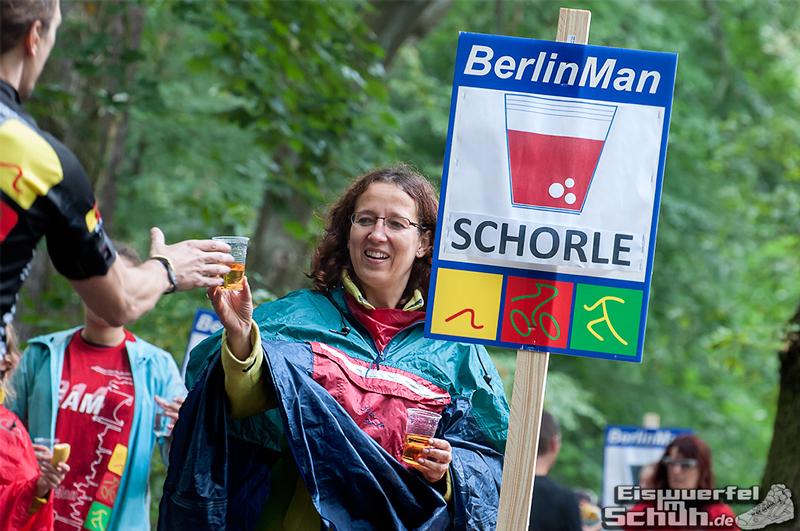 EISWUERFELIMSCHUH – BERLIN MAN Triathlon 2014 (242)