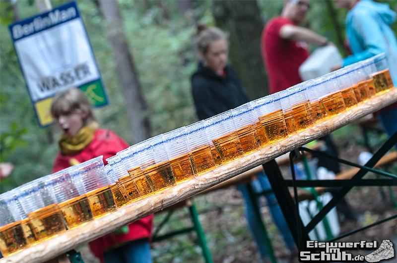 EISWUERFELIMSCHUH – BERLIN MAN Triathlon 2014 (243)