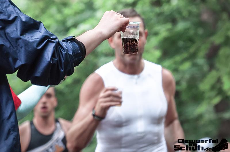 EISWUERFELIMSCHUH – BERLIN MAN Triathlon 2014 (246)