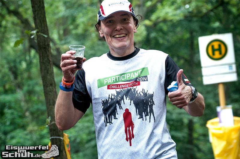 EISWUERFELIMSCHUH – BERLIN MAN Triathlon 2014 (247)